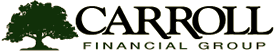Carroll Financial Group